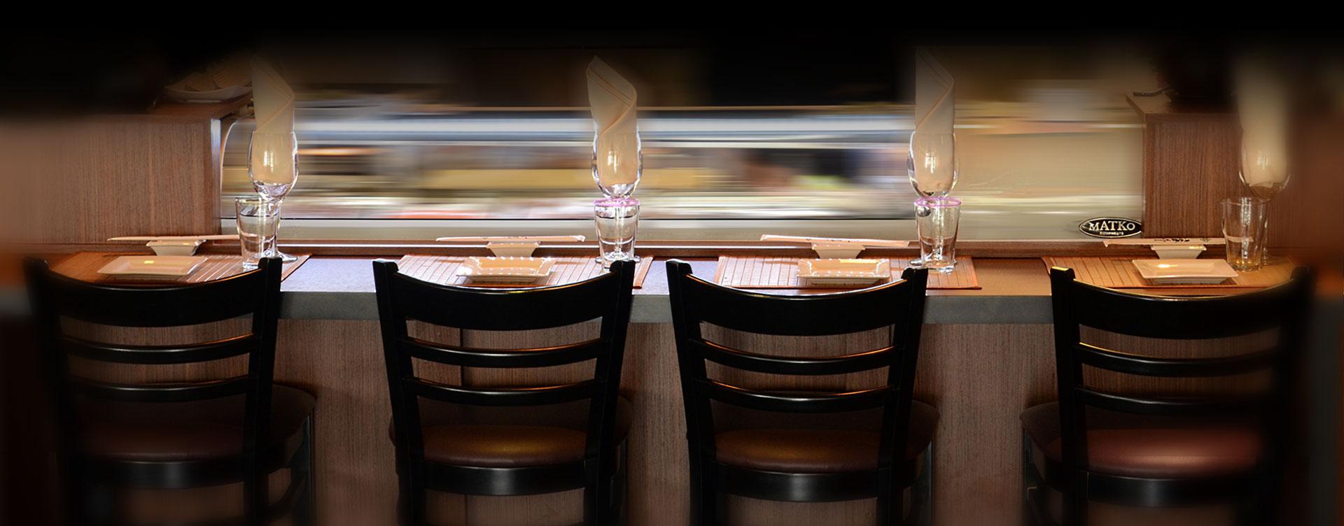 Takashi_Restaurant_BarSushi2