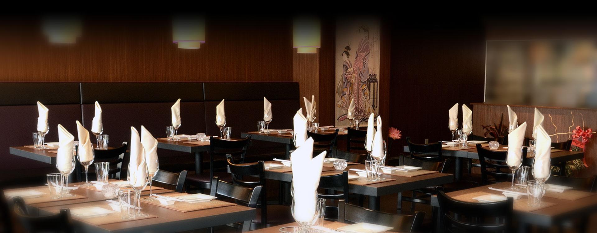Takashi_Restaurant_Interieur07